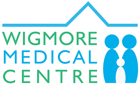 Wigmore Medical Centre